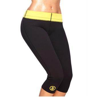 Harga Hot Shaper Knee Pants