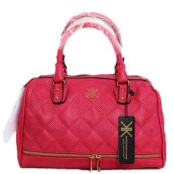Harga Kardashian Kollection Tote Bag - Pink