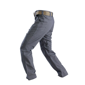 Harga Men Tactical Pant Army Military Hunting Camping Trousers Outdoor Camping Hiking Trousers