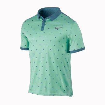 Harga Nike As Nike Advantage Graphic Polo