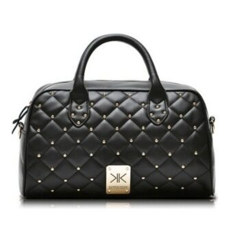 Harga Kardashian Kollection Quilted Bag