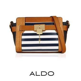 Harga AUTHENTIC ALDO CROSSBODY BAG (STRIPE)