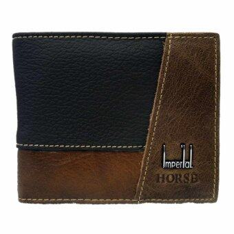Harga Imperial HORSE Design 001 Leather