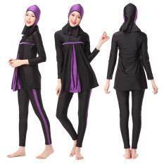 adidas islamic swimwear