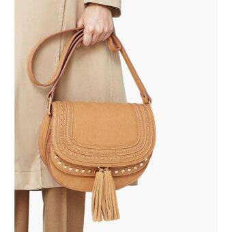 Image result for Cross-body Slings