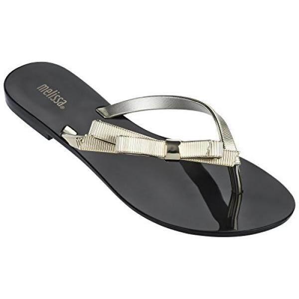 fad33c930 Flip flops