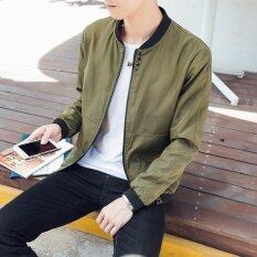 OEM Men's Bomber Jackets price in Malaysia - Best OEM Men's Bomber ...