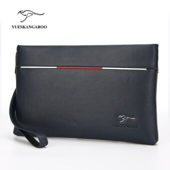 Men's bags, handbags, men, clip bag, hand bag, envelope bag