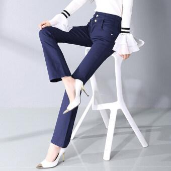 Best Travel Pants For Plus Sized Women