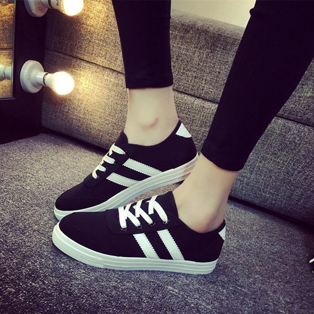 Paghahambing Converse at Moonar Sneakers mga review 006becdd3