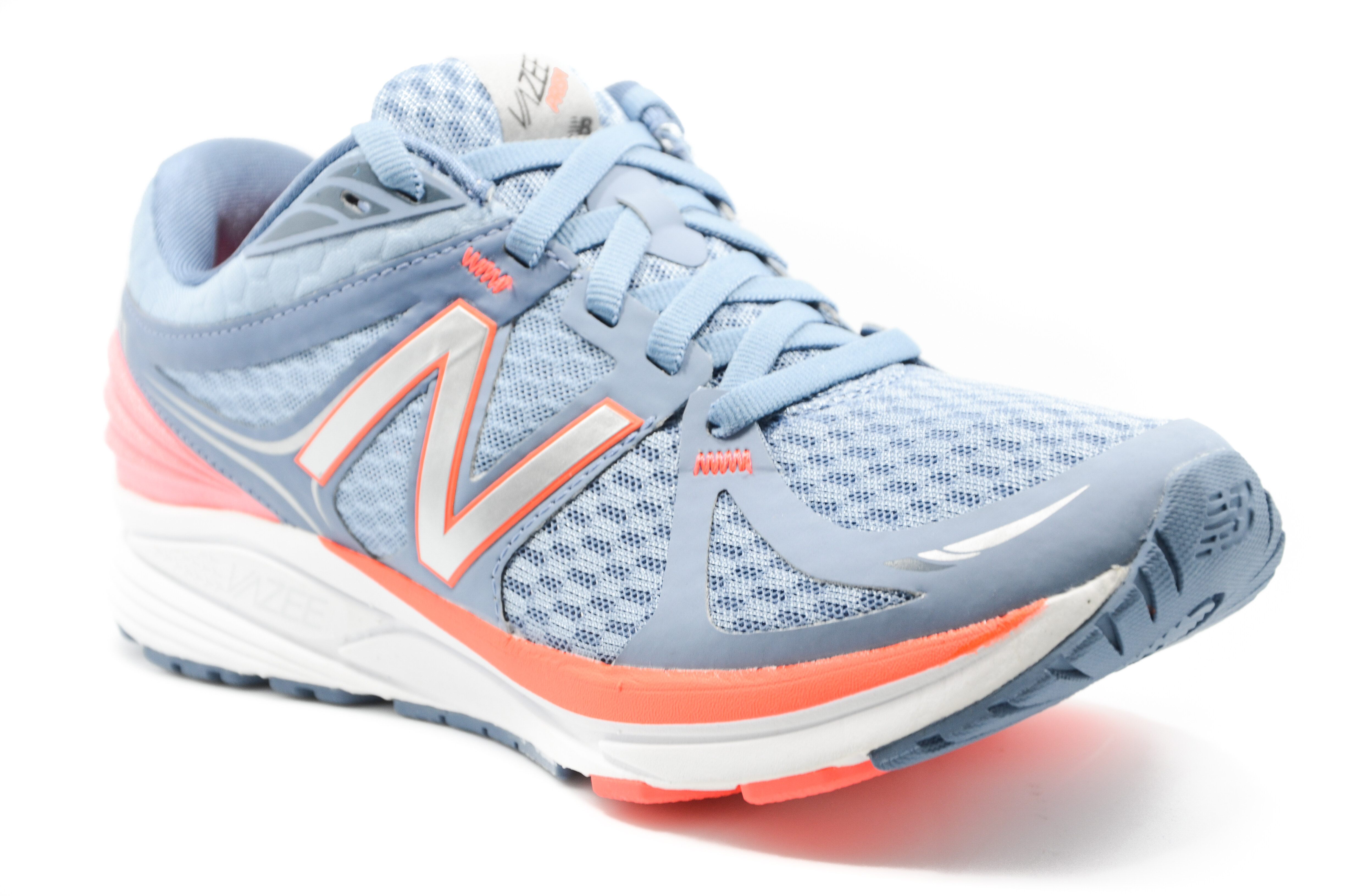 4bdf9d421a5 Running Shoes by New Balance reviews, ratings and best price in KL ...