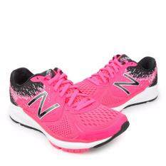new balance vazee prism v2. new balance women\u0027s vazee prism v2 - alpha pink/black