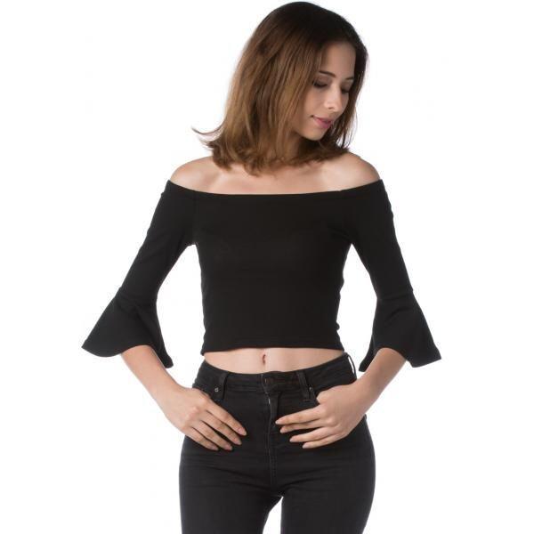 32ae10213fb778 Women's NICHII on SALE | Shoppr