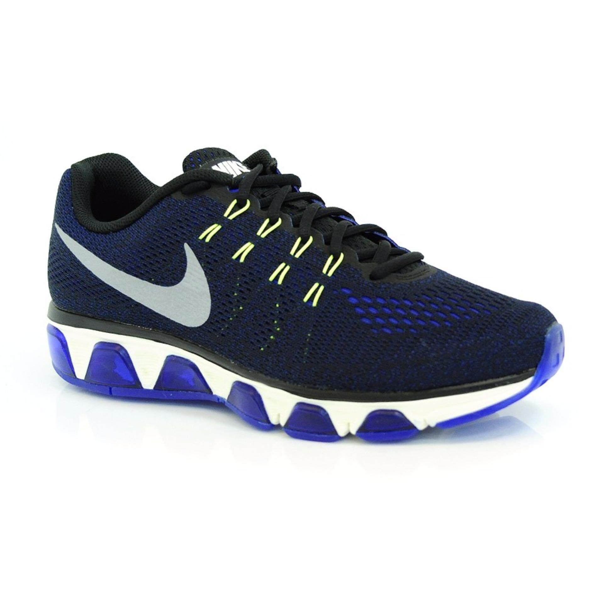 aed140c5af5b ... run  Nike Air Max Tailwind 8 Shoes 805941-004