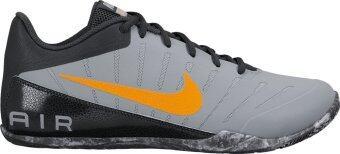 China Canvas Cheap Jordan Shoes