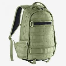 nike bags price