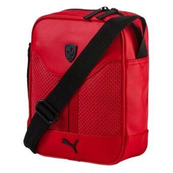 80cef5e162f0 puma portable bag