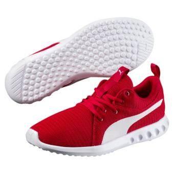 Puma Men's Carson 2 Shoe