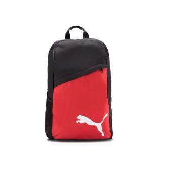 Puma Pro Training Backpack School Bag Original (Red)