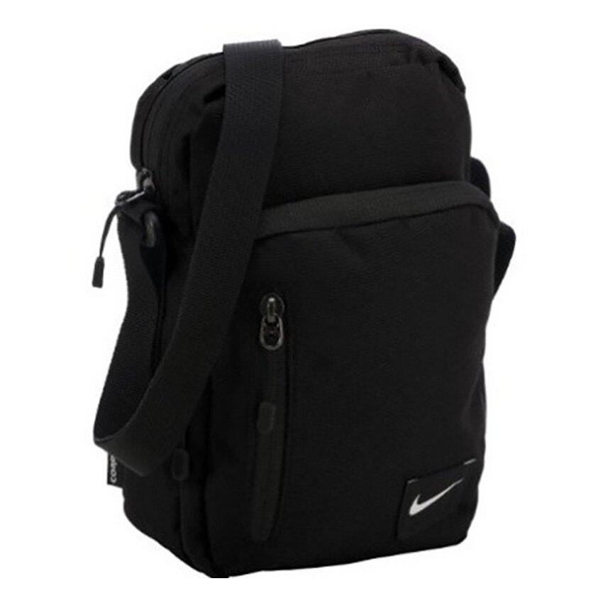 nike small sling bag cheap   OFF72% The Largest Catalog Discounts a98f8baf98