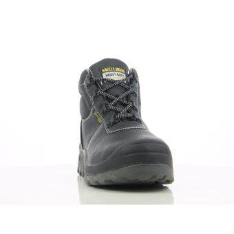 Safety Jogger Safety Shoes - 5