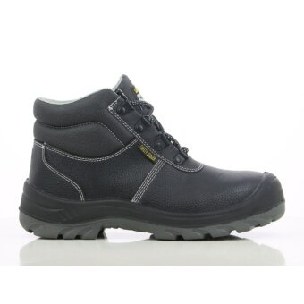 Safety Jogger Safety Shoes - 2