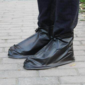 Best Shoe Protector For White Shoes