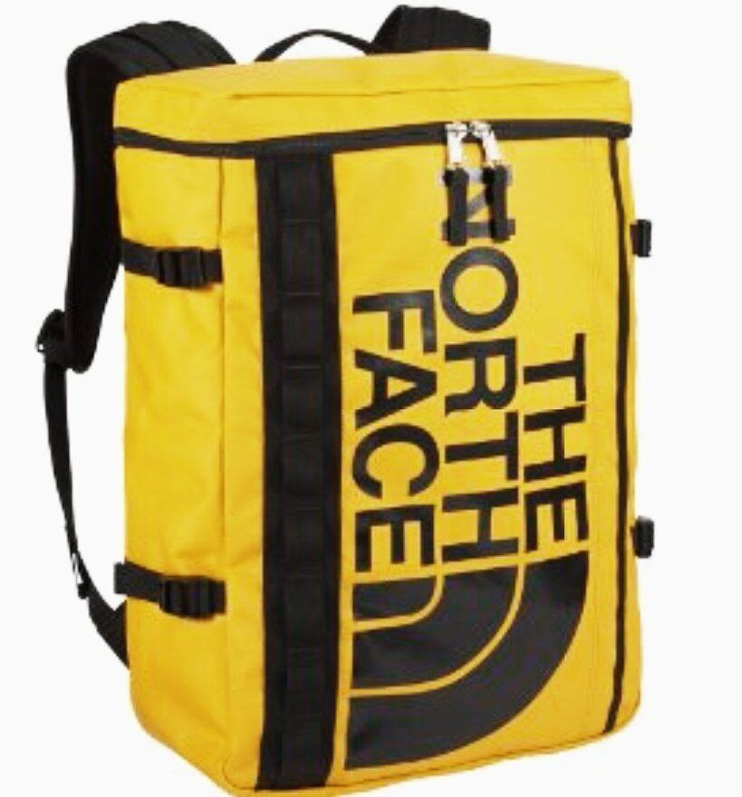 the north face base camp fuse box 30l yellow 1452554725 549929 1 the north face base camp fuse box 30l yellow lazada malaysia north face fuse box at eliteediting.co