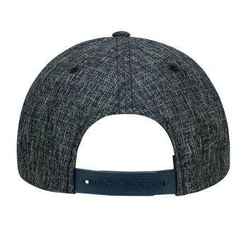 The North Face Eq Unstructured Ball Cap (Urban Navy) - 3