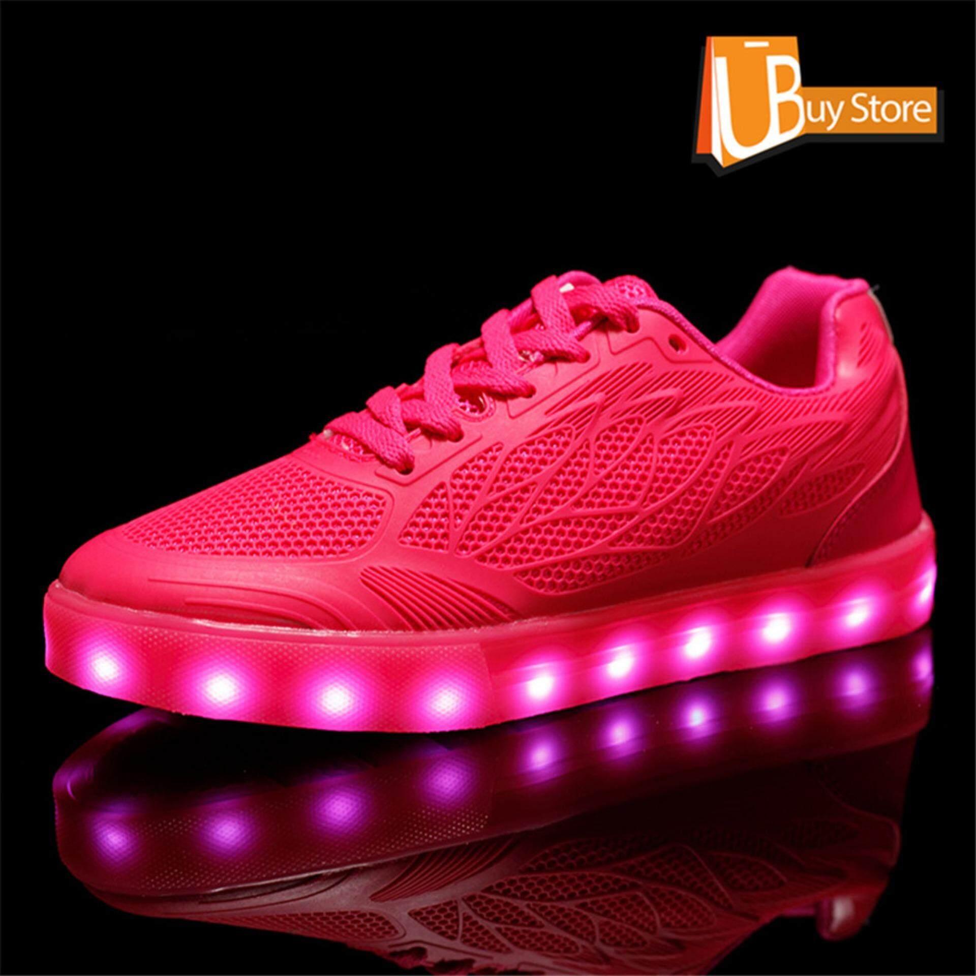 Perbandingan Converse dan UBUY Sneakers ulasan 4b4816018