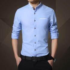 Men's Formal Shirts - Buy Men's Formal Shirts at Best Price in ...