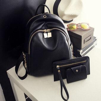 Women handbags New style tide rivet shoulder bag