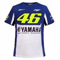 yamaha clothing. yamaha men\u0027s clothing - shirts