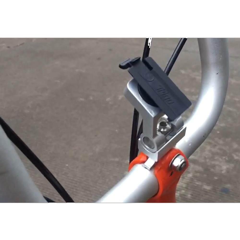 3Sixty Black Color Caliper Brake Set for Brompton Bicycle Folding Bike
