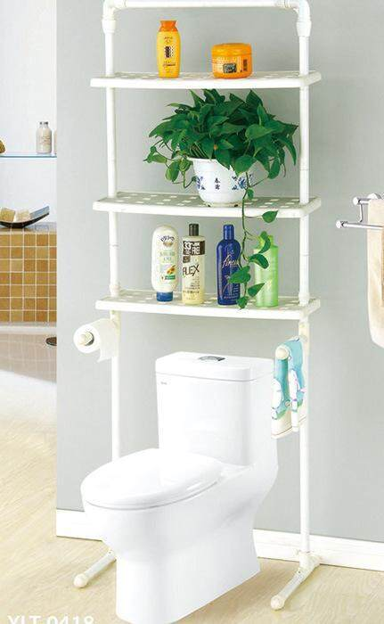 Powder-Coated-Steel-Toilet-Shelf 3.jpg