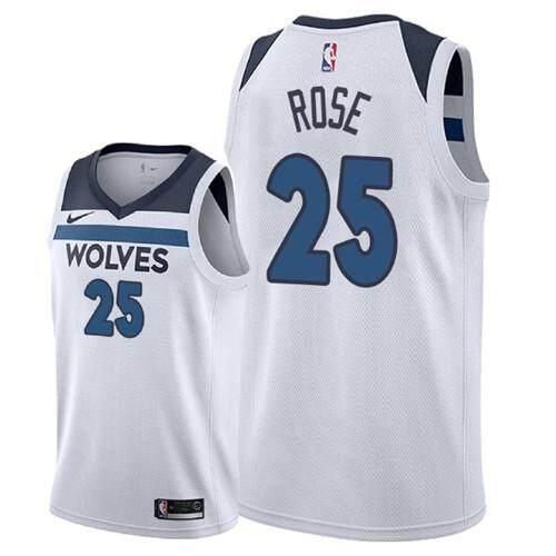 on sale b17e4 61ec4 Discount Popular Miami Heat Dwyane Wade #3 Brand Genuine Black 2018/19  Swingman Basketball Jersey - City Edition S-2XL
