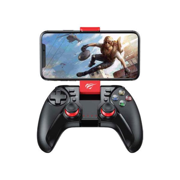 Havit G158BT Wireless Gamepad 2