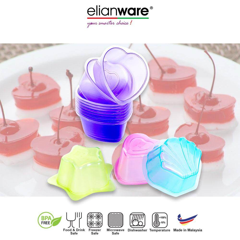 Image result for elianware jelly cup