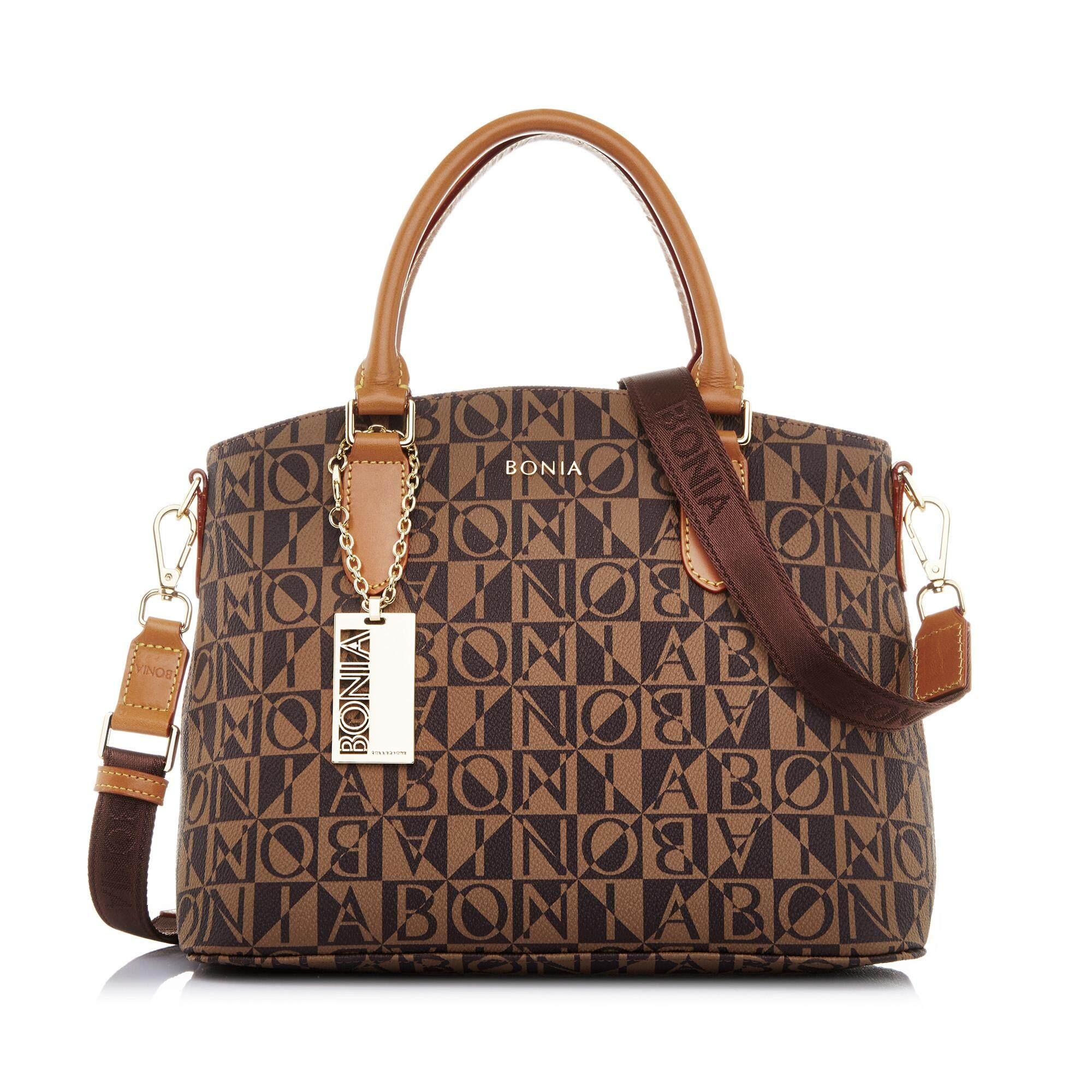 Latest Bonia Handbag Collection