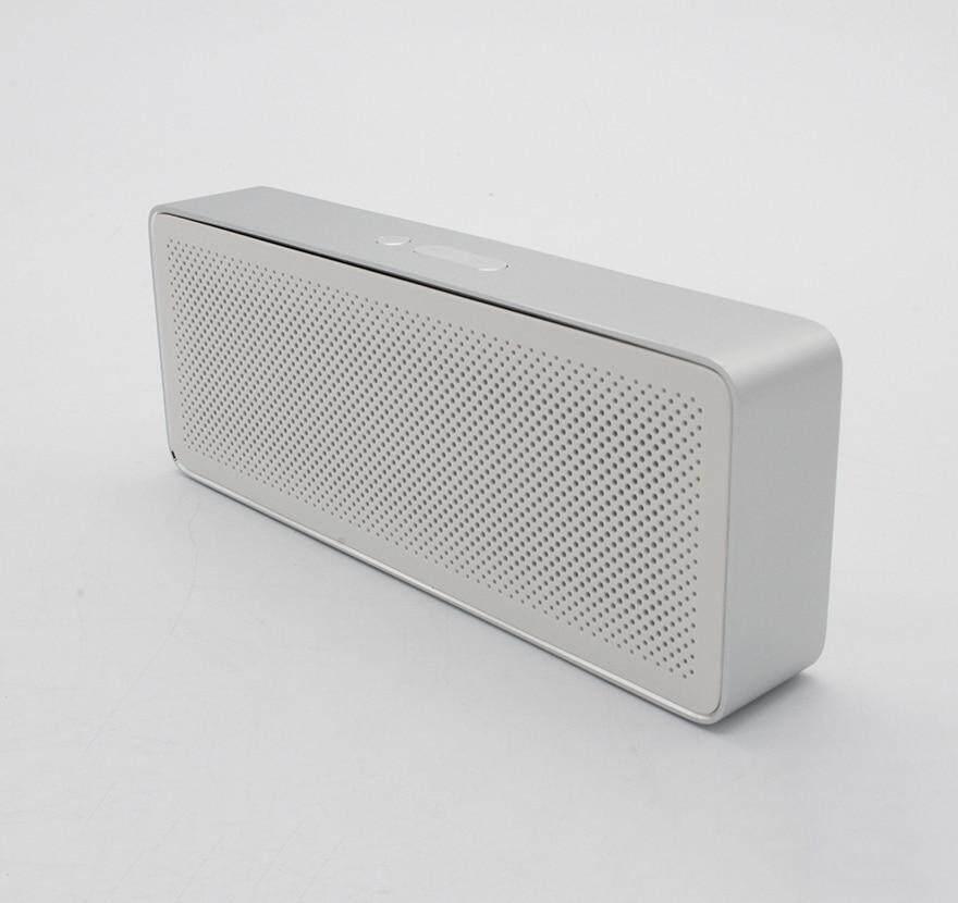 Xiaomi Bluetooth Speaker 4