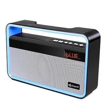 Kisonli-New-2000mAh-Bluetooth-Mini-V4.0+EDR-Speaker.jpg
