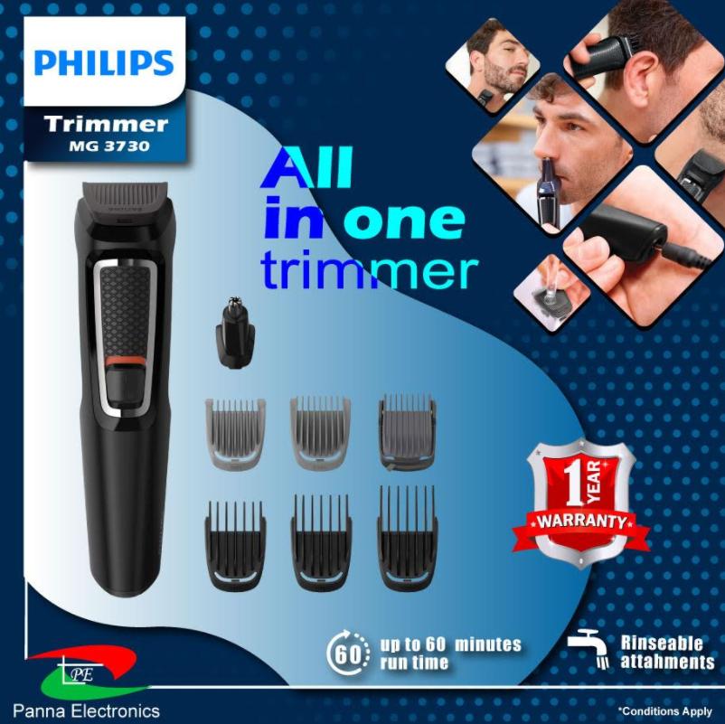 Best Electronics BD788c81256f57a4acff51029aa1a5092b