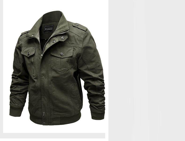 Imported From Abroad Self Defense Men Clothing Anti Stab Cut Resistant Anti Sharp Blade Outfit Police Casual Fleece Cotton Jacket Coats Cutfree Tops Customers First Back To Search Resultsmen's Clothing