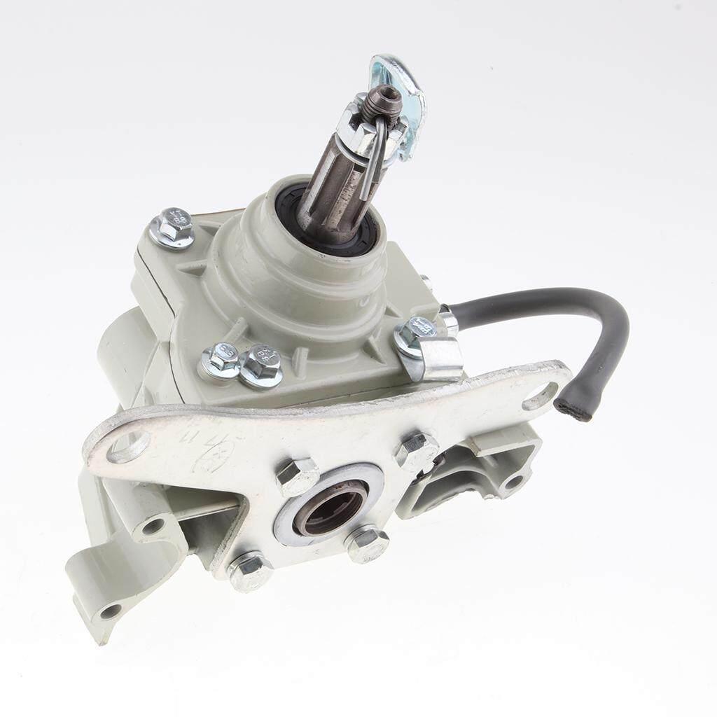 perfk Reverse Gearbox For 150cc 200cc 250cc Zongshen Loncin Lifan