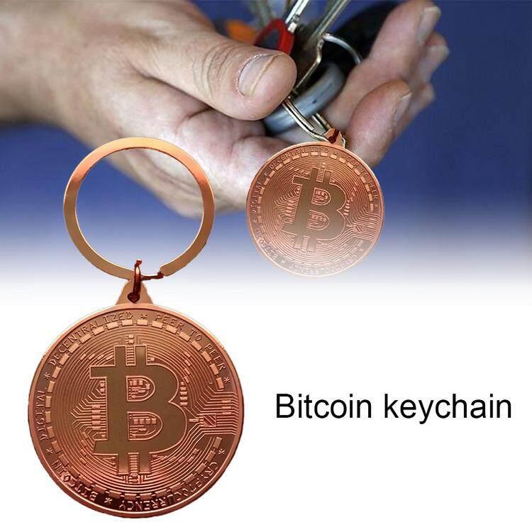 bitcoin lazada bitcoin maksimali kaina