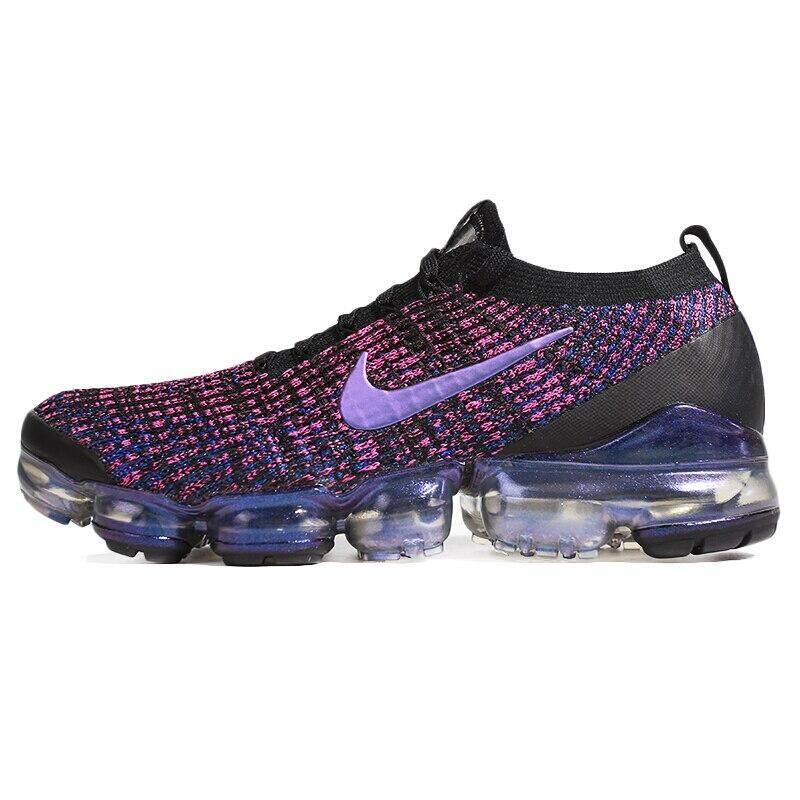 Nike Air Max 270 Running Shoes,Original