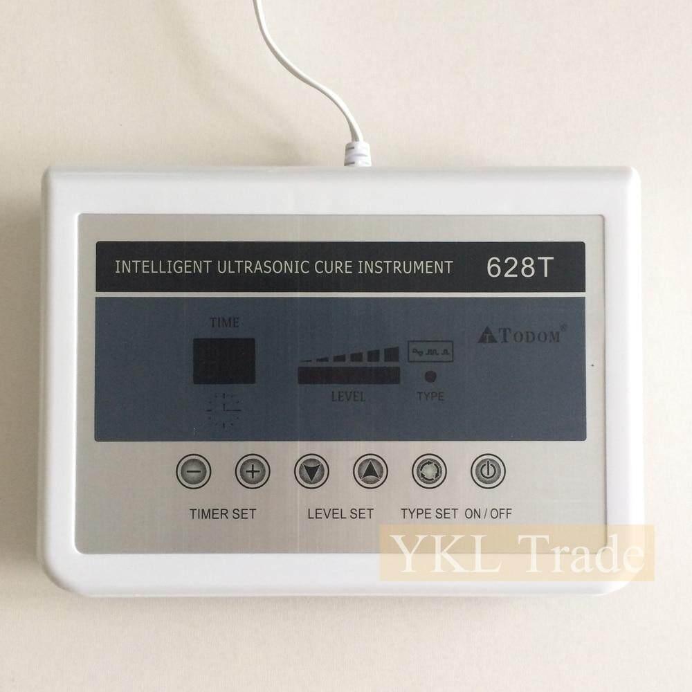 ultrasound-1
