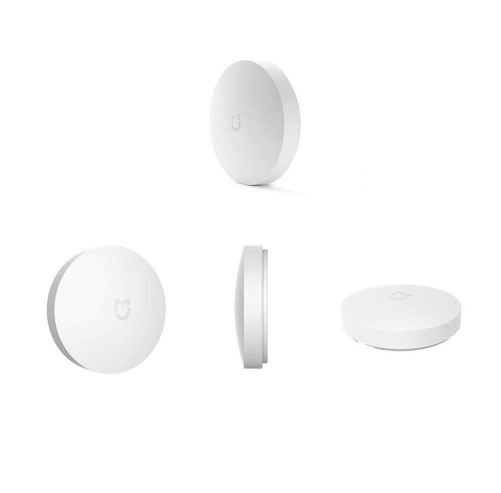 smart Wireless Switch zigbee remote control (7)