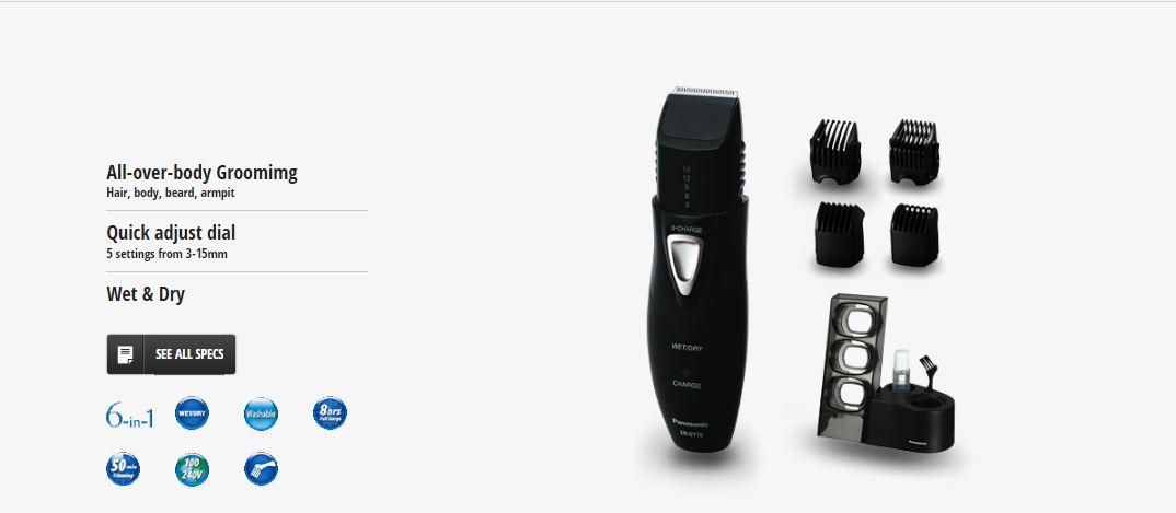 Best Electronics BD7ccfa2384c33c46cdc4eee292e47b486