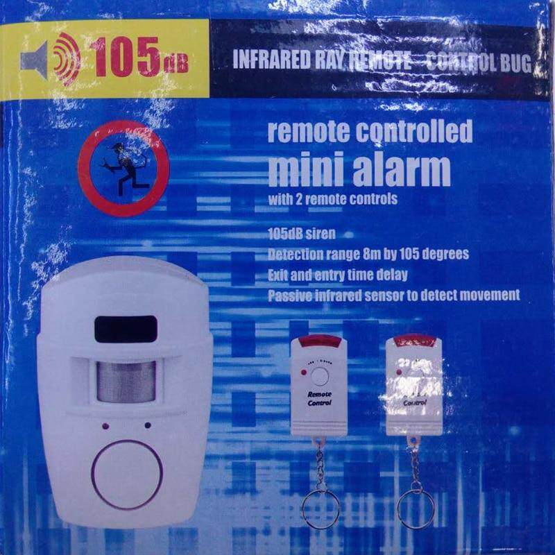 Wireless-Remote-Controlled-Mini-Alarm-with-IR-Infrared-Motion-Sensor-Detector-105dB-Loud-Siren-For-Home (4)